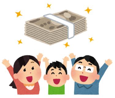【株主優待】西武ホールディングス(9024)の優待券目当てに買うべし
